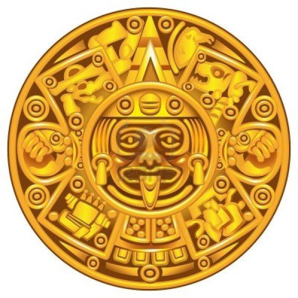 14457659-calendario-maya