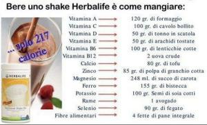 beverone-herbalife