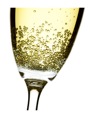 Brindisi-di-capodanno-cenone-di-capodanno-champagne-prosecco-spumante-millesimato-vini-franciacorta
