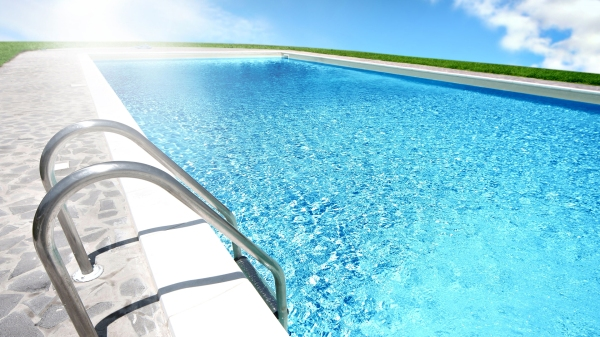 Swimming-pool-architecture-design-water