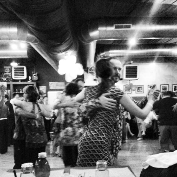 brescia tango