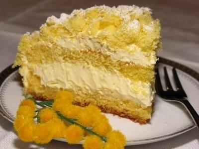 torta-mimosa-al-fior-darancio