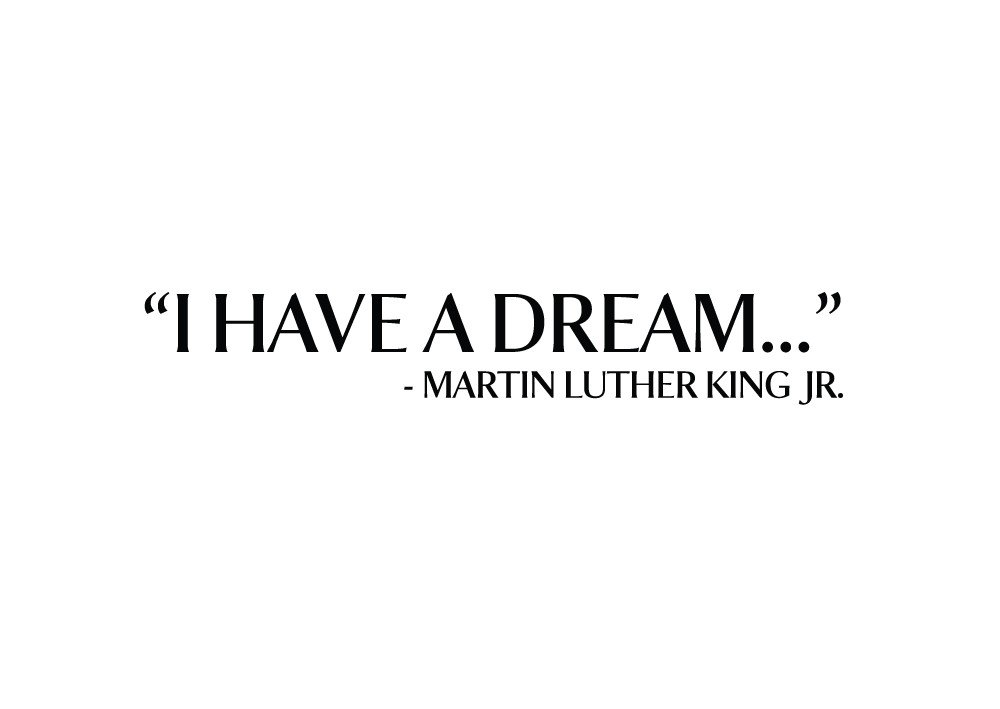 i_have_a_dream_wall_sticker_quote_-_martin_luther_king_3