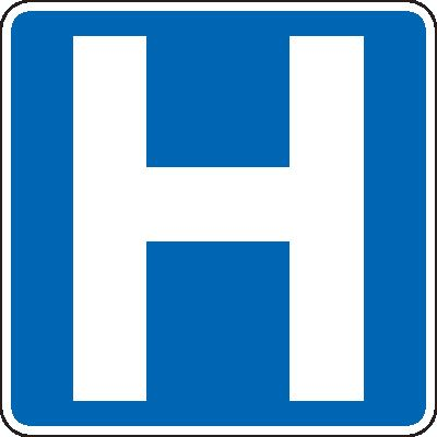 d9_2_hospital_symbol