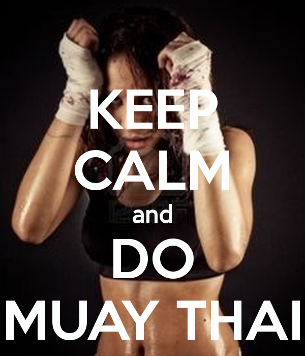 keep-calm-and-do-muay-thai-40