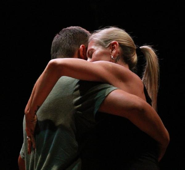 tango_0914