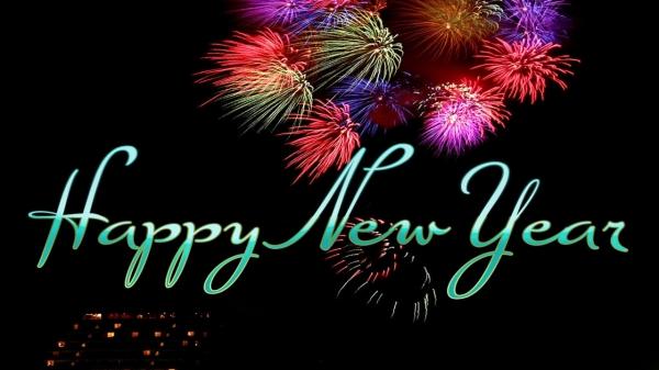 new-years-eve-desktop-wallpaper_51328478