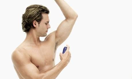 deodorante-uomo_o2