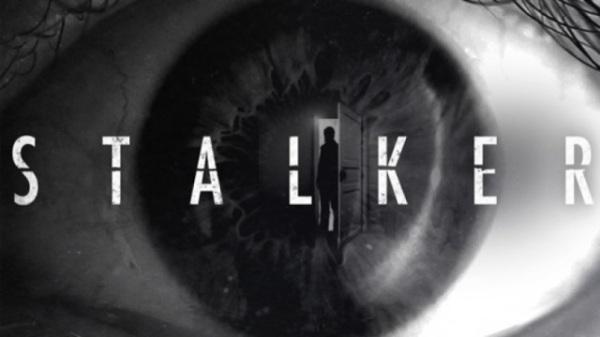 Stalking8