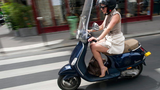 multa-scooter-saronno.jpg