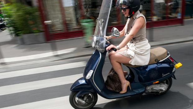 multa-scooter-saronno.jpg