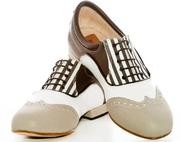 regina-scarpe-uomo-tango