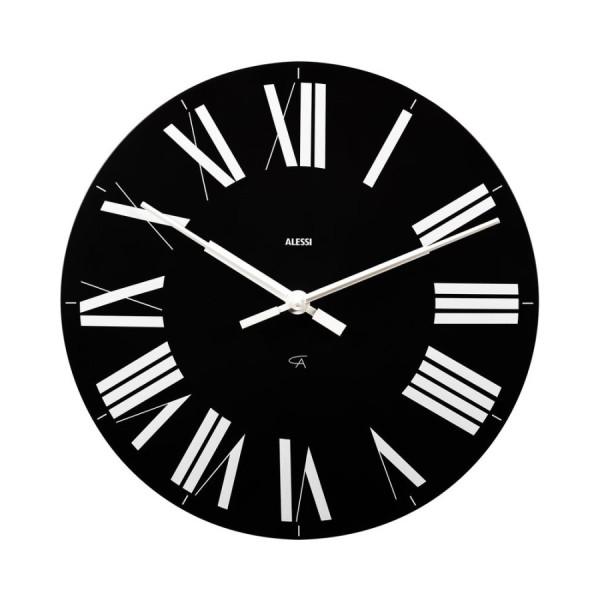 orologio-da-parete-nero-12_B_24827-900x900
