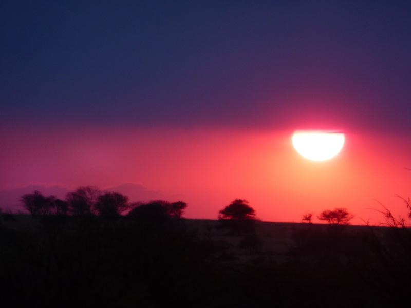 Tanzania-26